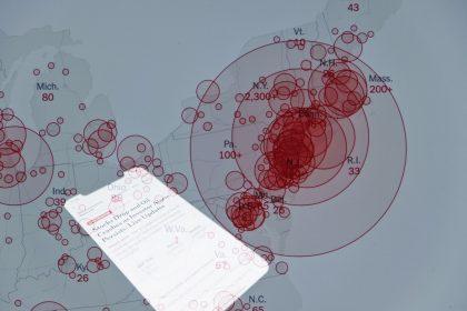 「新型コロナウィルス」が不動産賃貸経営にもたらす影響は??