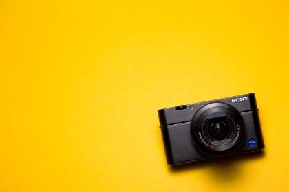 室内写真を超絶簡単に撮影できるマニュアルモードの使い方を覚えよう!