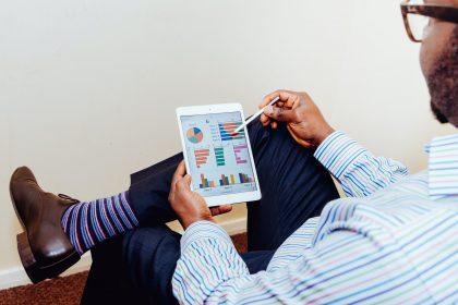 賃貸不動産投資の魅力のひとつは毎月キャッシュフローがあること 再投資することで投資効率をあげることが可能