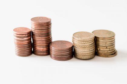 不動産価格はなぜ上がる? 価格上昇と金融政策の関係性は?